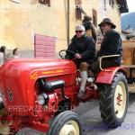 predazzo oktoberfest 2013 ph elvis predazzoblog138 150x150 Oktoberfest Predazzo 2013   Le Foto di un evento spettacolare