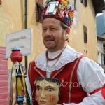 predazzo oktoberfest 2013 ph elvis predazzoblog147 150x150 Oktoberfest Predazzo 2013   Le Foto di un evento spettacolare