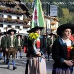 predazzo oktoberfest 2013 ph elvis predazzoblog181 150x150 Oktoberfest Predazzo 2013   Le Foto di un evento spettacolare