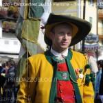 predazzo oktoberfest 2013 ph elvis predazzoblog193 150x150 Oktoberfest Predazzo 2013   Le Foto di un evento spettacolare