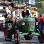 predazzo oktoberfest 2013 ph elvis predazzoblog219 150x150 Oktoberfest Predazzo 2013   Le Foto di un evento spettacolare