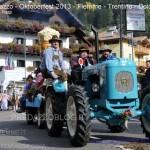 predazzo oktoberfest 2013 ph elvis predazzoblog220 150x150 Oktoberfest Predazzo 2013   Le Foto di un evento spettacolare