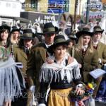 predazzo oktoberfest 2013 ph elvis predazzoblog226 150x150 Oktoberfest Predazzo 2013   Le Foto di un evento spettacolare