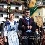 predazzo oktoberfest 2013 ph elvis predazzoblog233 150x150 Oktoberfest Predazzo 2013   Le Foto di un evento spettacolare
