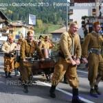 predazzo oktoberfest 2013 ph elvis predazzoblog240 150x150 Oktoberfest Predazzo 2013   Le Foto di un evento spettacolare