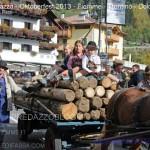predazzo oktoberfest 2013 ph elvis predazzoblog248 150x150 Oktoberfest Predazzo 2013   Le Foto di un evento spettacolare