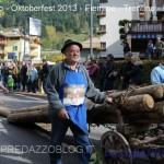predazzo oktoberfest 2013 ph elvis predazzoblog254 150x150 Oktoberfest Predazzo 2013   Le Foto di un evento spettacolare