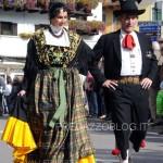 predazzo oktoberfest 2013 ph elvis predazzoblog258 150x150 Oktoberfest Predazzo 2013   Le Foto di un evento spettacolare