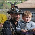 predazzo oktoberfest 2013 ph elvis predazzoblog276 150x150 Oktoberfest Predazzo 2013   Le Foto di un evento spettacolare