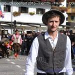 predazzo oktoberfest 2013 ph elvis predazzoblog282 150x150 Oktoberfest Predazzo 2013   Le Foto di un evento spettacolare