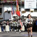 predazzo oktoberfest 2013 ph elvis predazzoblog283 150x150 Oktoberfest Predazzo 2013   Le Foto di un evento spettacolare