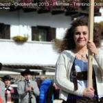 predazzo oktoberfest 2013 ph elvis predazzoblog284 150x150 Oktoberfest Predazzo 2013   Le Foto di un evento spettacolare
