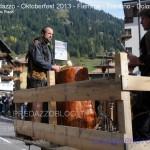 predazzo oktoberfest 2013 ph elvis predazzoblog290 150x150 Oktoberfest Predazzo 2013   Le Foto di un evento spettacolare