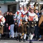 predazzo oktoberfest 2013 ph elvis predazzoblog291 150x150 Oktoberfest Predazzo 2013   Le Foto di un evento spettacolare