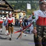 predazzo oktoberfest 2013 ph elvis predazzoblog293 150x150 Oktoberfest Predazzo 2013   Le Foto di un evento spettacolare