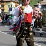 predazzo oktoberfest 2013 ph elvis predazzoblog294 150x150 Oktoberfest Predazzo 2013   Le Foto di un evento spettacolare