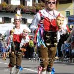 predazzo oktoberfest 2013 ph elvis predazzoblog300 150x150 Oktoberfest Predazzo 2013   Le Foto di un evento spettacolare