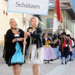 predazzo oktoberfest 2013 ph elvis predazzoblog31 150x150 Oktoberfest Predazzo 2013   Le Foto di un evento spettacolare