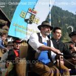 predazzo oktoberfest 2013 ph elvis predazzoblog310 150x150 Oktoberfest Predazzo 2013   Le Foto di un evento spettacolare