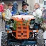 predazzo oktoberfest 2013 ph elvis predazzoblog94 150x150 Oktoberfest Predazzo 2013   Le Foto di un evento spettacolare