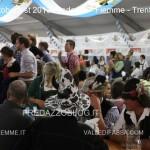 predazzo oktoberfest 2013 serata sabato 19.10.13 ph mauro morandini predazzoblog18 150x150 Oktoberfest Predazzo 2013   Le Foto di un evento spettacolare