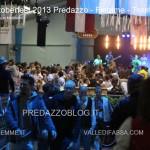 predazzo oktoberfest 2013 serata sabato 19.10.13 ph mauro morandini predazzoblog25 150x150 Oktoberfest Predazzo 2013   Le Foto di un evento spettacolare
