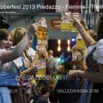 predazzo oktoberfest 2013 serata sabato 19.10.13 ph mauro morandini predazzoblog27 150x150 Oktoberfest Predazzo 2013   Le Foto di un evento spettacolare