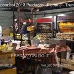 predazzo oktoberfest 2013 serata sabato 19.10.13 ph mauro morandini predazzoblog44 150x150 Oktoberfest Predazzo 2013   Le Foto di un evento spettacolare