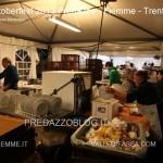predazzo oktoberfest 2013 serata sabato 19.10.13 ph mauro morandini predazzoblog45 150x150 Oktoberfest Predazzo 2013   Le Foto di un evento spettacolare