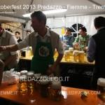 predazzo oktoberfest 2013 serata sabato 19.10.13 ph mauro morandini predazzoblog50 150x150 Oktoberfest Predazzo 2013   Le Foto di un evento spettacolare
