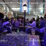 predazzo oktoberfest 2013 serata sabato 19.10.13 ph mauro morandini predazzoblog54 150x150 Oktoberfest Predazzo 2013   Le Foto di un evento spettacolare