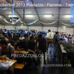 predazzo oktoberfest 2013 serata sabato 19.10.13 ph mauro morandini predazzoblog64 150x150 Oktoberfest Predazzo 2013   Le Foto di un evento spettacolare