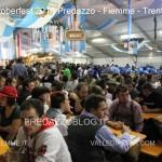 predazzo oktoberfest 2013 serata sabato 19.10.13 ph mauro morandini predazzoblog65 150x150 Oktoberfest Predazzo 2013   Le Foto di un evento spettacolare