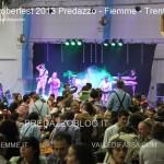 predazzo oktoberfest 2013 serata sabato 19.10.13 ph mauro morandini predazzoblog69 150x150 Oktoberfest Predazzo 2013   Le Foto di un evento spettacolare