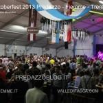 predazzo oktoberfest 2013 serata sabato 19.10.13 ph mauro morandini predazzoblog70 150x150 Oktoberfest Predazzo 2013   Le Foto di un evento spettacolare