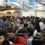 predazzo oktoberfest 2013 serata sabato 19.10.13 ph mauro morandini predazzoblog71 150x150 Oktoberfest Predazzo 2013   Le Foto di un evento spettacolare