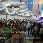 predazzo oktoberfest 2013 serata sabato 19.10.13 ph mauro morandini predazzoblog74 150x150 Oktoberfest Predazzo 2013   Le Foto di un evento spettacolare