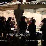 predazzo oktoberfest 2013 serata sabato 19.10.13 ph mauro morandini predazzoblog81 150x150 Oktoberfest Predazzo 2013   Le Foto di un evento spettacolare