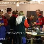 predazzo oktoberfest 2013 serata sabato 19.10.13 ph mauro morandini predazzoblog82 150x150 Oktoberfest Predazzo 2013   Le Foto di un evento spettacolare