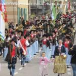 predazzo oktoberfest 2013 sfilata 20.10.2013 ph mauro morandini predazzoblog1071 150x150 Oktoberfest Predazzo 2013   Le Foto di un evento spettacolare