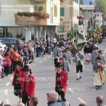 predazzo oktoberfest 2013 sfilata 20.10.2013 ph mauro morandini predazzoblog129 150x150 Oktoberfest Predazzo 2013   Le Foto di un evento spettacolare
