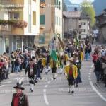 predazzo oktoberfest 2013 sfilata 20.10.2013 ph mauro morandini predazzoblog136 150x150 Oktoberfest Predazzo 2013   Le Foto di un evento spettacolare