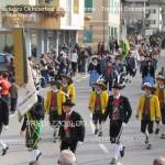 predazzo oktoberfest 2013 sfilata 20.10.2013 ph mauro morandini predazzoblog139 150x150 Oktoberfest Predazzo 2013   Le Foto di un evento spettacolare