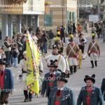 predazzo oktoberfest 2013 sfilata 20.10.2013 ph mauro morandini predazzoblog142 150x150 Oktoberfest Predazzo 2013   Le Foto di un evento spettacolare