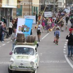 predazzo oktoberfest 2013 sfilata 20.10.2013 ph mauro morandini predazzoblog166 150x150 Oktoberfest Predazzo 2013   Le Foto di un evento spettacolare
