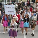 predazzo oktoberfest 2013 sfilata 20.10.2013 ph mauro morandini predazzoblog1711 150x150 Oktoberfest Predazzo 2013   Le Foto di un evento spettacolare