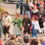 predazzo oktoberfest 2013 sfilata 20.10.2013 ph mauro morandini predazzoblog173 150x150 Oktoberfest Predazzo 2013   Le Foto di un evento spettacolare