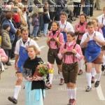 predazzo oktoberfest 2013 sfilata 20.10.2013 ph mauro morandini predazzoblog179 150x150 Oktoberfest Predazzo 2013   Le Foto di un evento spettacolare