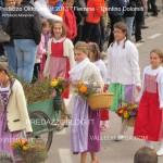 predazzo oktoberfest 2013 sfilata 20.10.2013 ph mauro morandini predazzoblog195 150x150 Oktoberfest Predazzo 2013   Le Foto di un evento spettacolare