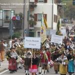 predazzo oktoberfest 2013 sfilata 20.10.2013 ph mauro morandini predazzoblog198 150x150 Oktoberfest Predazzo 2013   Le Foto di un evento spettacolare